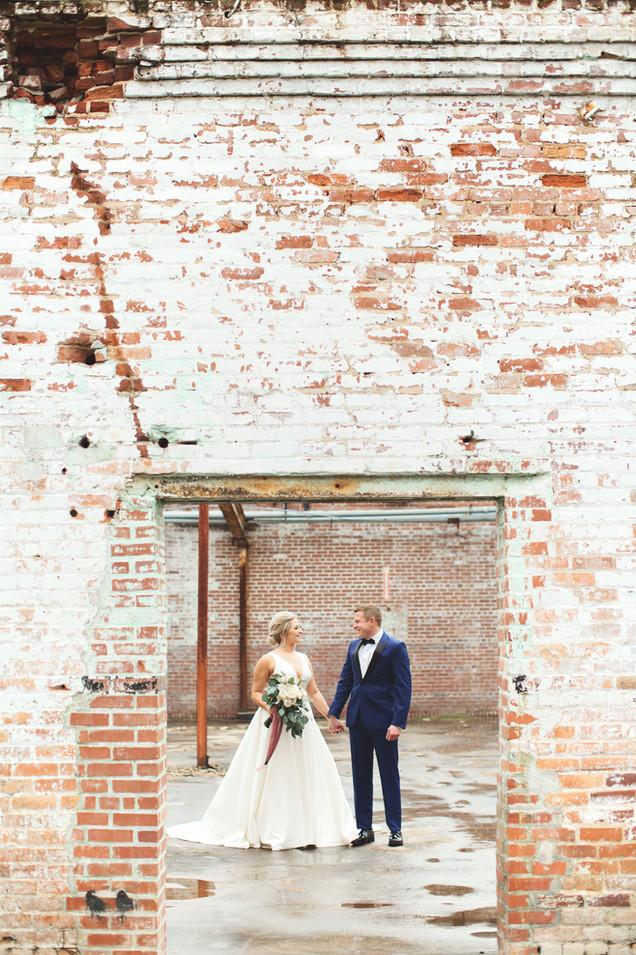 Our Wedding (143).jpg