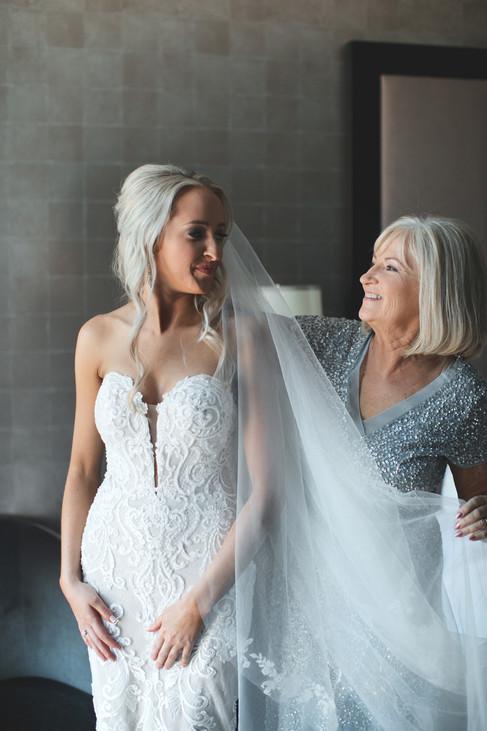 Our Wedding (70).jpg