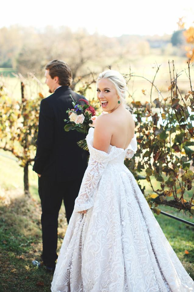 Our Wedding (105).jpg