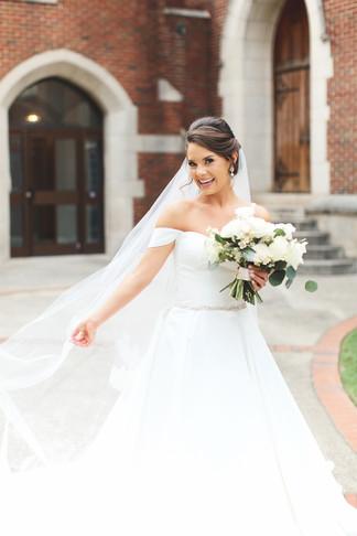 Our Wedding (135).jpg