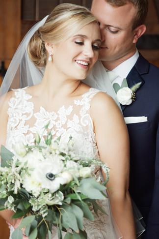 Our Wedding (222) copy.jpg