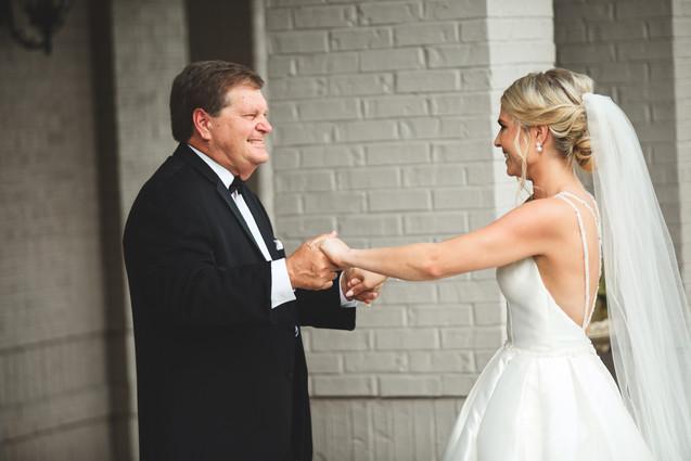 Our Wedding (98).jpg