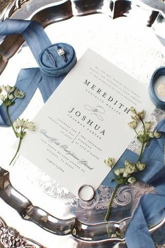 Our Wedding (2).jpg