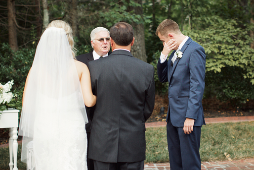 Our-Wedding-(322)-copy.png
