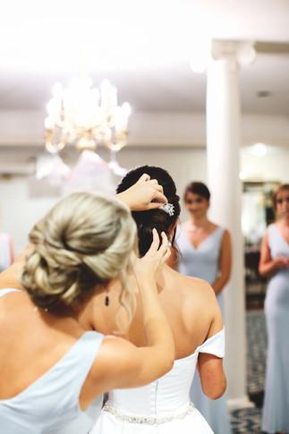 Our Wedding (121).jpg