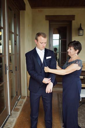 Our Wedding (121) copy.jpg