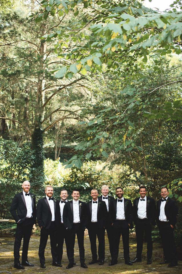 Our Wedding (249).jpg