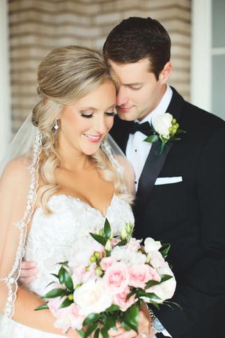 Our Wedding (226).jpg