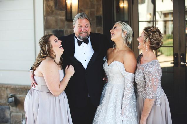 Our Wedding (50).jpg