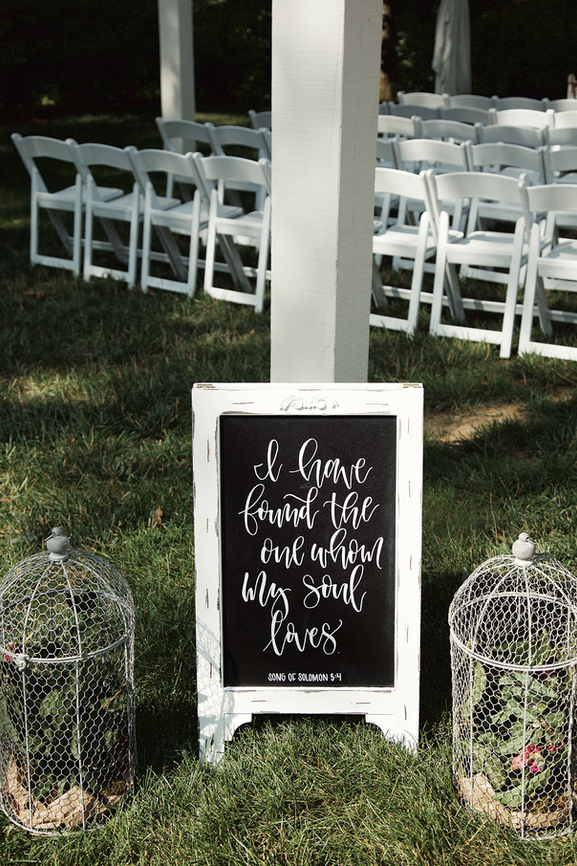 Our-Wedding-(283)-copy.png