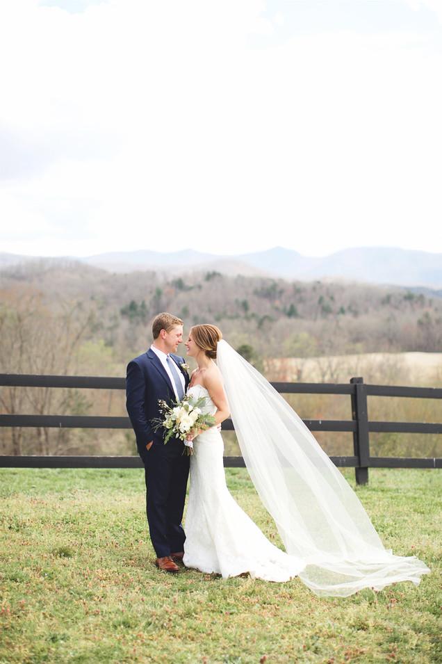 Our Wedding (127).jpg