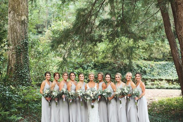 Our Wedding (168).jpg