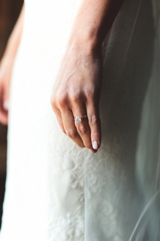 Our Wedding (61).jpg