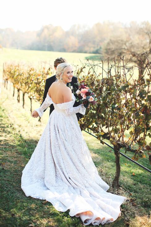 Our Wedding (126).jpg