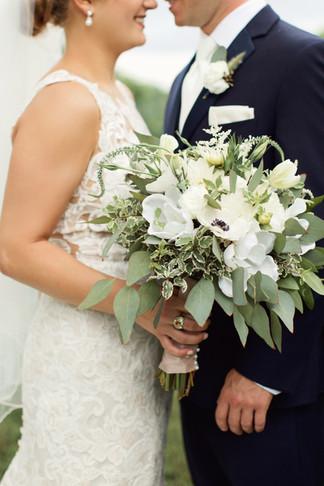 Our Wedding (168) copy.jpg