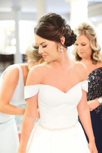 Our Wedding (117).jpg