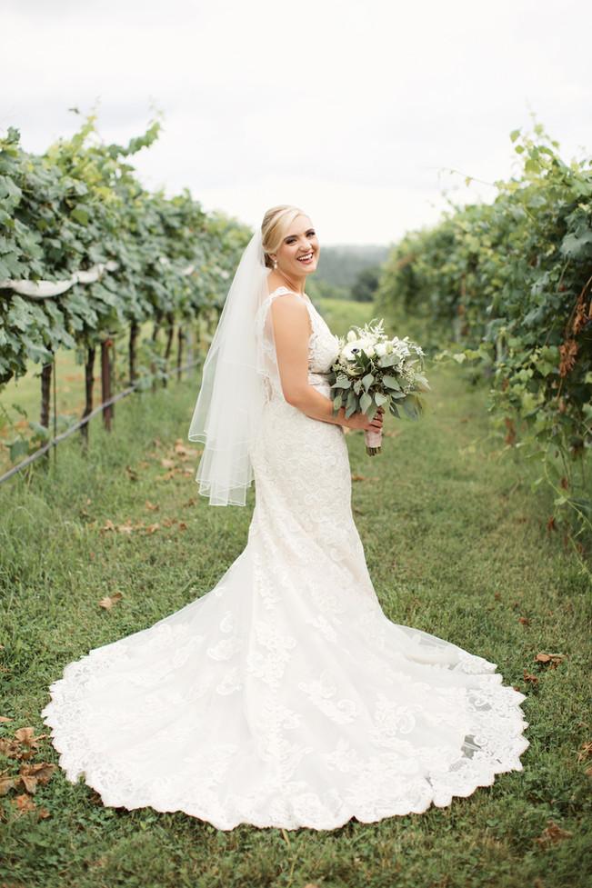 Our Wedding (246) copy.jpg