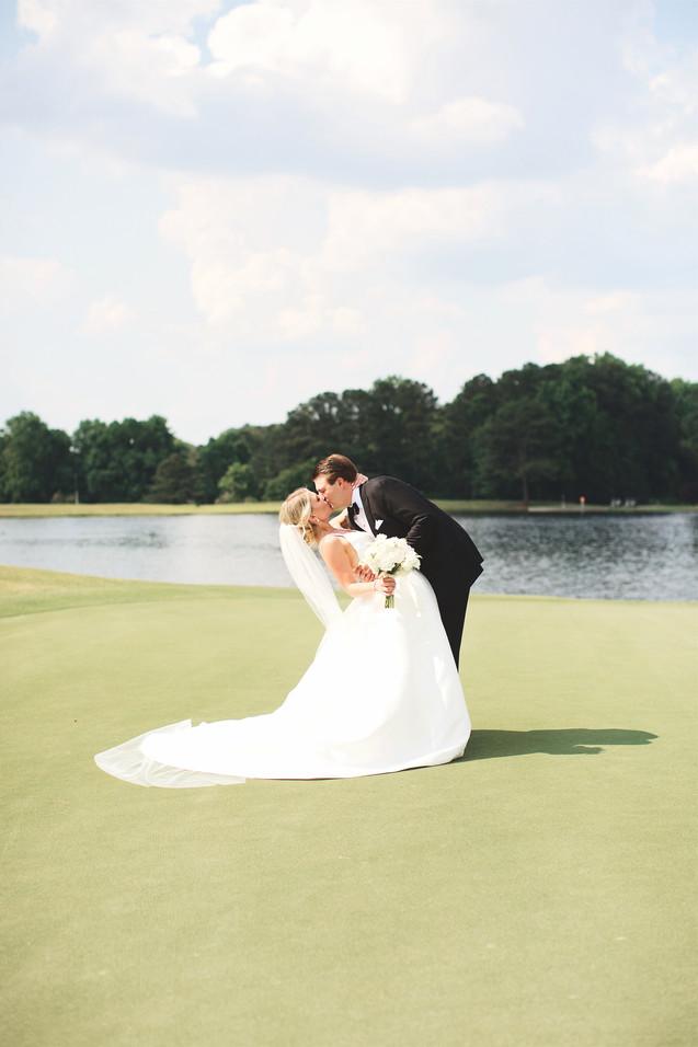 Our Wedding (201).jpg