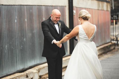 Our Wedding (67).jpg