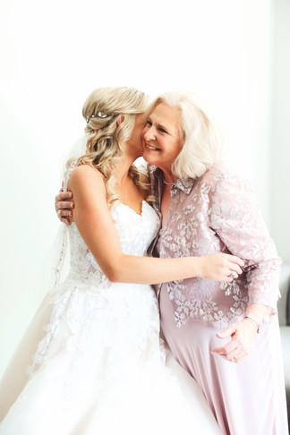 Our Wedding (85).jpg