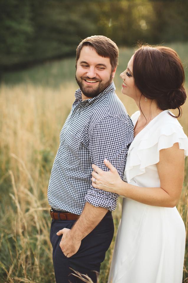 Engagements (102).jpg