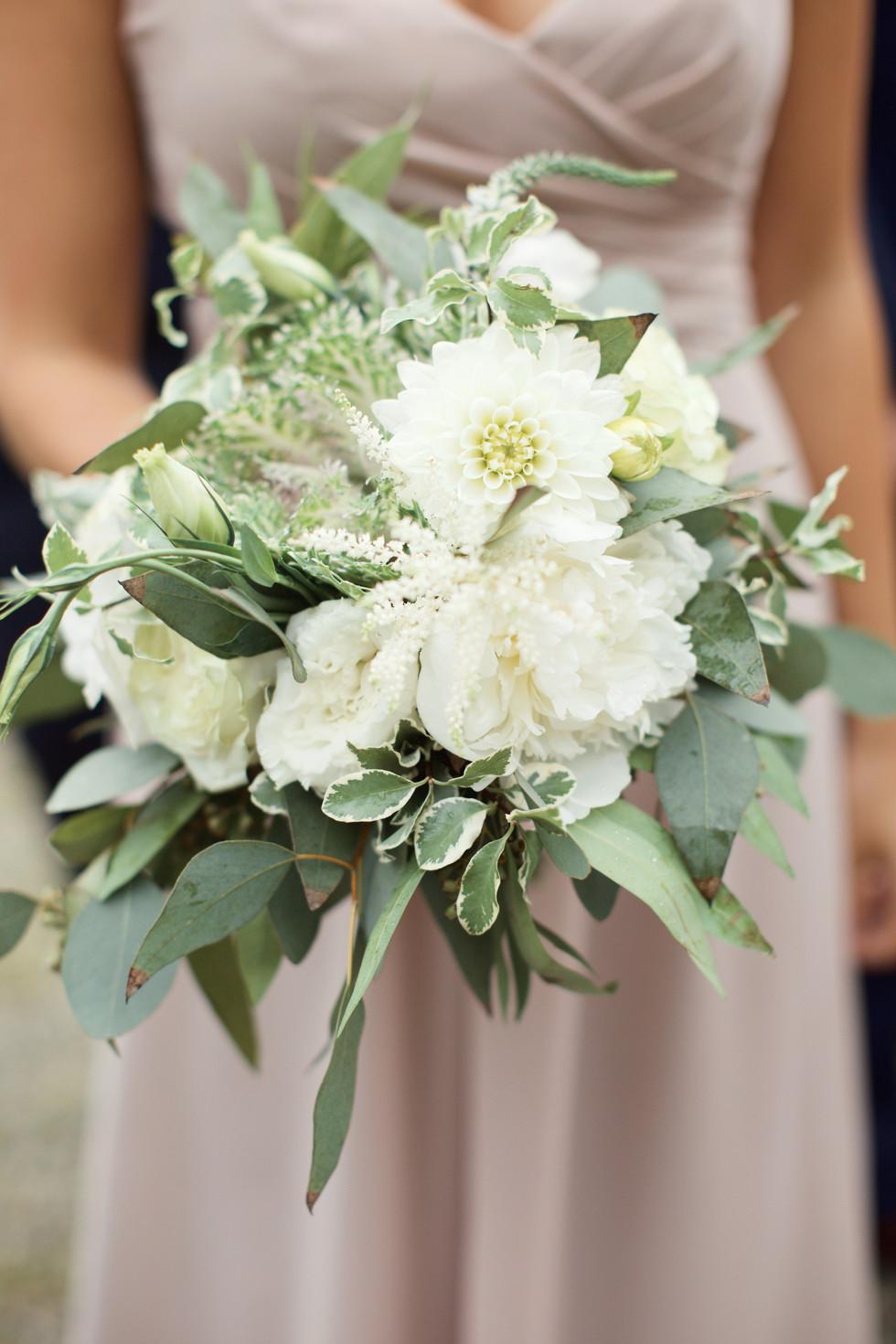 Our Wedding (401) copy.jpg