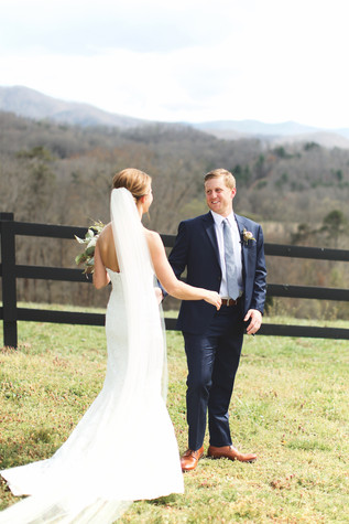 Our Wedding (101).jpg