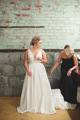 Our Wedding (39).jpg
