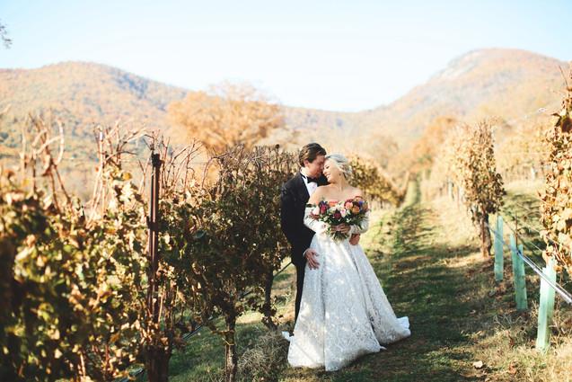 Our Wedding (134).jpg