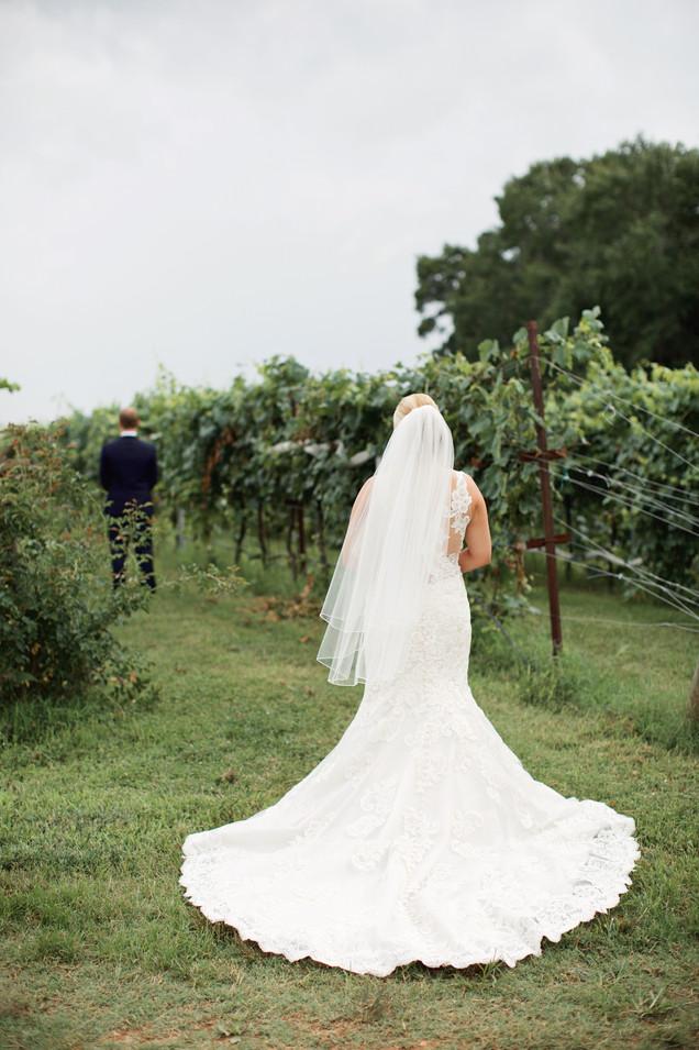 Our Wedding (130) copy.jpg