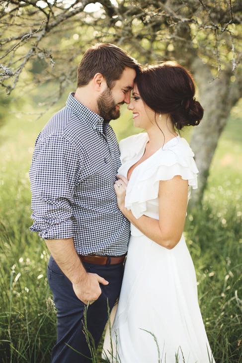 Engagements (14).jpg