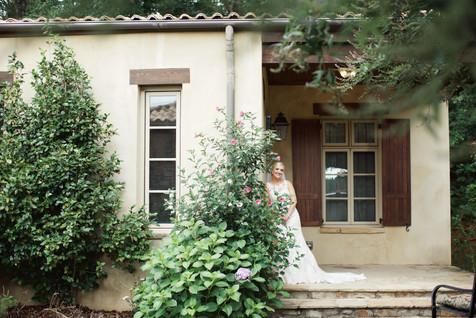 Our Wedding (88) copy.jpg