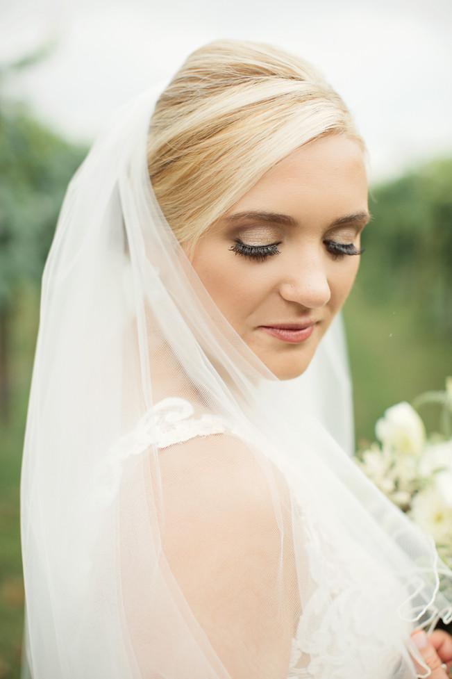 Our Wedding (256) copy.jpg