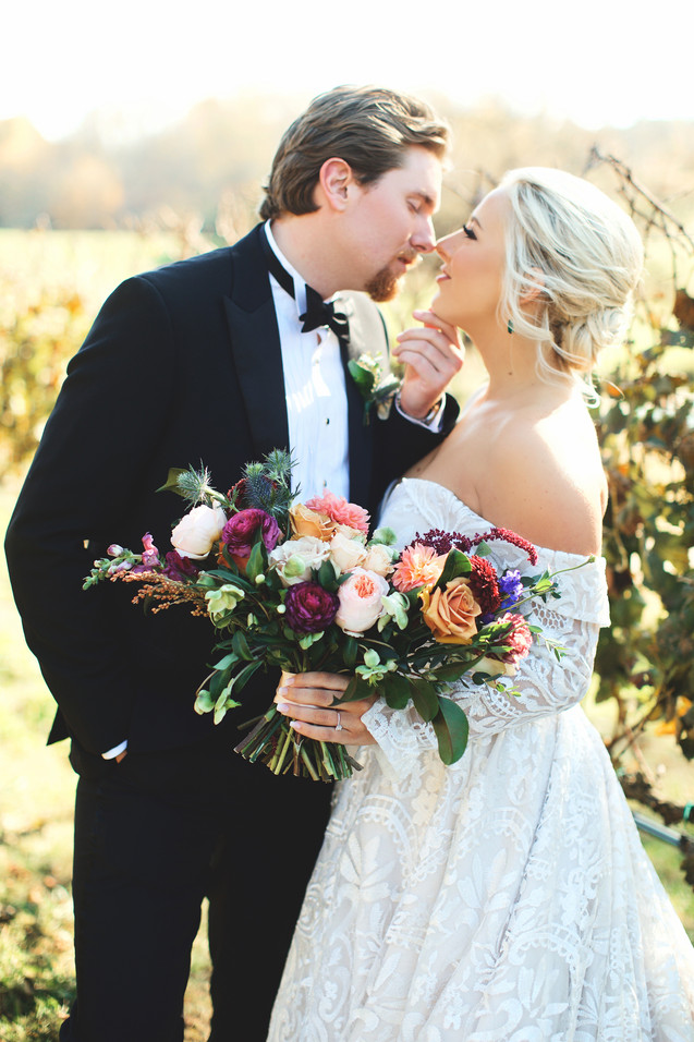 Our Wedding (167).jpg