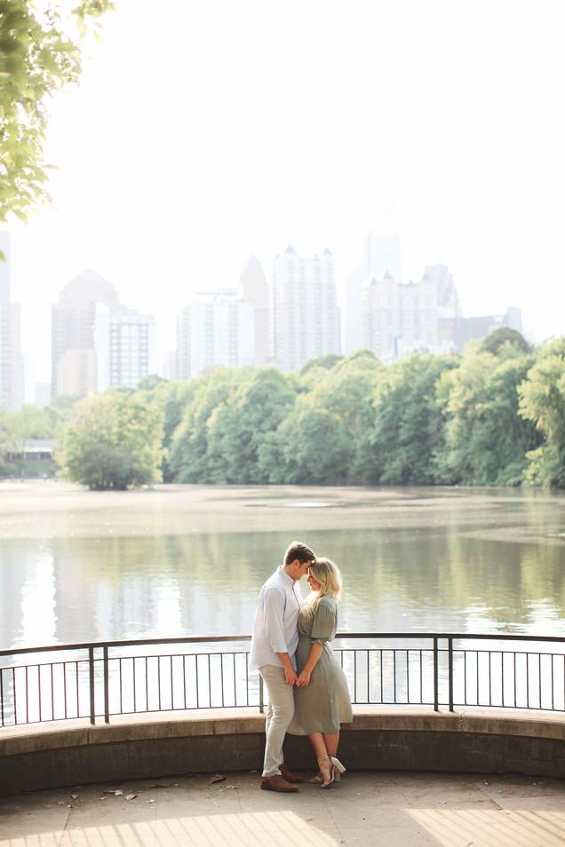 Engagements (110).jpg