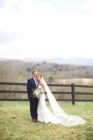 Our Wedding (125).jpg