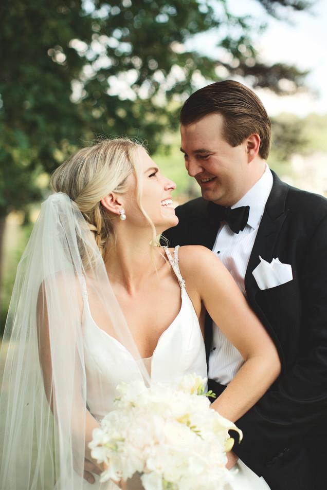 Our Wedding (224).jpg