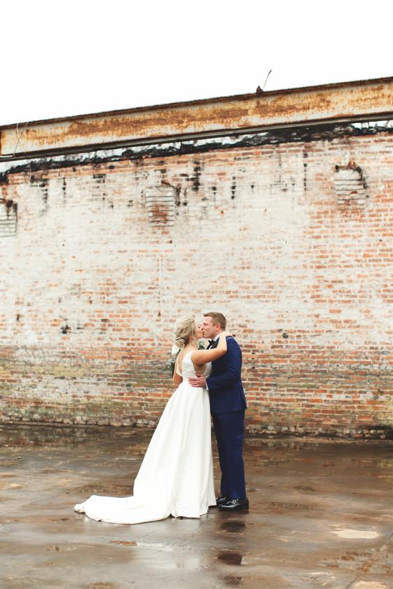Our Wedding (133).jpg