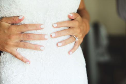 Our Wedding (54).jpg