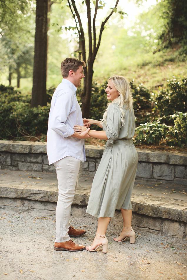 Engagements (2).jpg