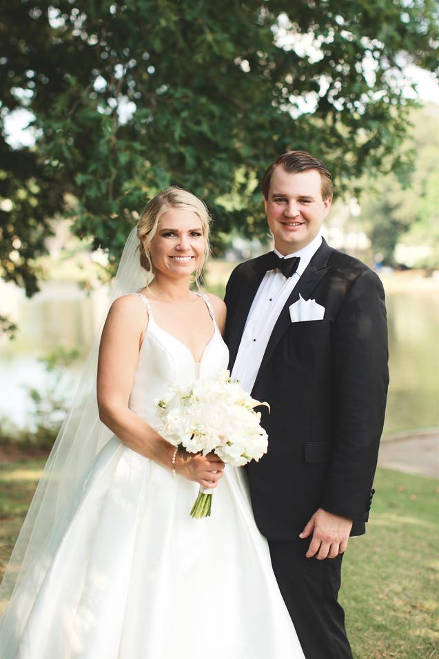 Our Wedding (213).jpg