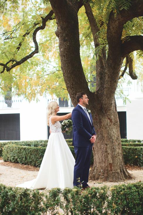 Our Wedding (144).jpg