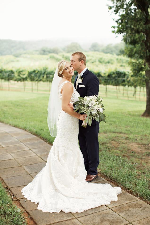 Our Wedding (205) copy.jpg