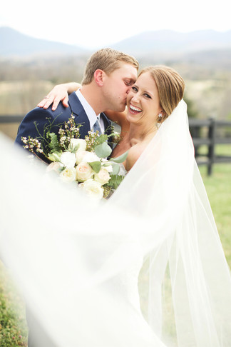 Our Wedding (141).jpg