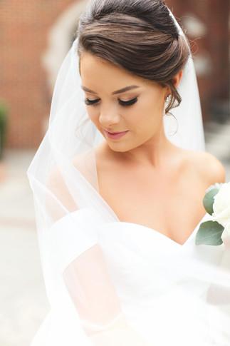 Our Wedding (138).jpg
