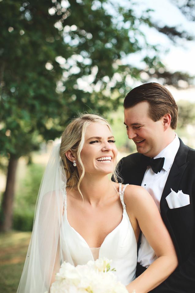 Our Wedding (225).jpg