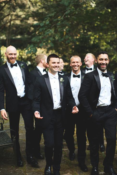 Our Wedding (257).jpg
