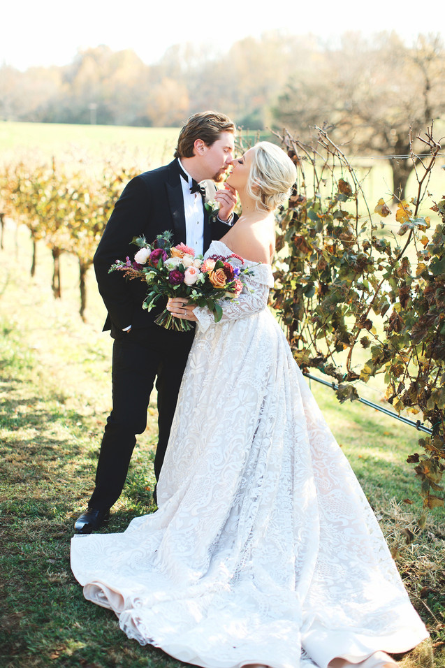 Our Wedding (165).jpg
