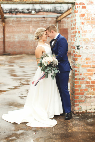 Our Wedding (182).jpg