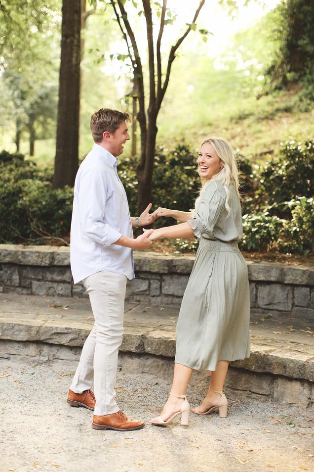 Engagements (3).jpg